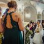 La boda de Silvia y Miguel Ángel Muniesa 532