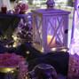 La boda de Inma y Finca Montealegre 69