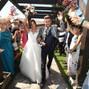 La boda de Maitane y Alberto Bermudez Estudio 40