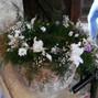 La boda de Raquel Alvarez Lopez y Flores Zamora 10