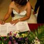 La boda de Laura Franco Pino y Luis Hoyo Floristas 10