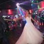 La boda de Maitane y Alberto Bermudez Estudio 23