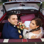 La boda de Maria Gemma Iglesias Duque y Clásicos Americanos VintageCars 9