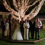 La boda de Isora Sosa y Finca los Pinos 11