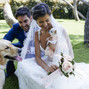 La boda de Jade Pineda y Yes! We Pet 12