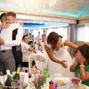 La boda de Maitane y Alberto Bermudez Estudio 42
