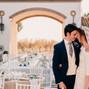 La boda de Irene Sánchez y Con Buena Luz 39
