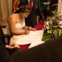 La boda de Laura Franco Pino y Luis Hoyo Floristas 12