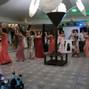 La boda de Inma y Finca Montealegre 73