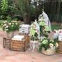 La boda de Yasmina Trillo y Espai Vegetal 27