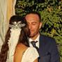 La boda de Eva  Lopez Brito y Novias J&M 12