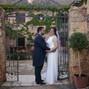 La boda de Inma y Finca Montealegre 75