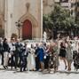 La boda de Loni y Toni Vida Fotógrafo's 116