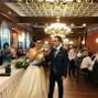 La boda de Natalia García y Pacheco Moda 8