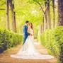 La boda de Gabriella Guerriero Romano y Estudio Onsurbe Fotografía 11