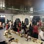 La boda de Alina Radu y Finca Los Tejares 4