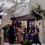 La boda de L Javier A. y La Herencia Hiroshima - Celebraciones & Eventos 41