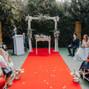 La boda de Eva Torres Acuña y Restaurante Manolo 12