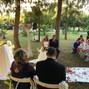 La boda de Manolo y Salón Germanells 16