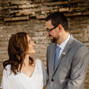 La boda de Isabel G. y Ana Casilda 25