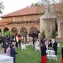La boda de Silvia S. y Aldea Colorada 10
