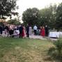 La boda de Manolo y Salón Germanells 17