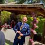La boda de Lúa🌺 y El Laboratorio Imaginario 8