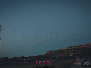 RetoAudiovisual 7