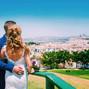 La boda de María Sáez y Fotopoema 12