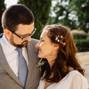 La boda de Isabel G. y Ana Casilda 26