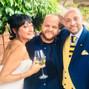 La boda de Lúa🌺 y El Laboratorio Imaginario 9