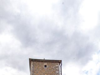 Torre de Ruesga 1