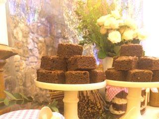 Capin Cake 4