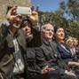 La boda de Alejandro Garanto y Miguel Ángel Muniesa 541