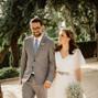 La boda de Isabel G. y Ana Casilda 27