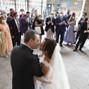 La boda de Erica y Josan Fotógrafo 12
