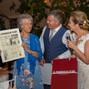 La boda de Maria Ángeles Santamaría Lopez y El Periódico de Tu Día - Regalo para los padres 1