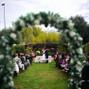 La boda de Marcela y Finca La Montaña 10