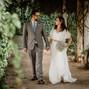 La boda de Isabel G. y Ana Casilda 28