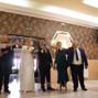 La boda de Jose F. y Salones Montecarlo 28