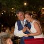 La boda de Maria Ángeles Santamaría Lopez y El Periódico de Tu Día - Regalo para los padres 2