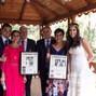La boda de Jessica Requena Agullo y El Periódico de Tu Día - Regalo para los padres 8