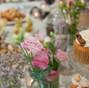 La boda de Vicky S. y Bendito Cupcake 50