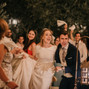 La boda de Irene Sánchez y Con Buena Luz 48