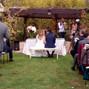La boda de Marcela y Finca La Montaña 11