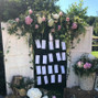 La boda de Leire Garai Ardines y La Vie en Rose 2