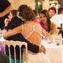 La boda de Marlety Garcia Valdes y Irene Cazón Fotografía 10