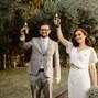 La boda de Isabel G. y Ana Casilda 29