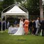 La boda de Jose F. y Salones Montecarlo 29