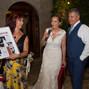 La boda de Maria Ángeles Santamaría Lopez y El Periódico de Tu Día - Regalo para los padres 3